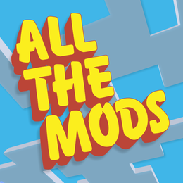 All The Mods 6