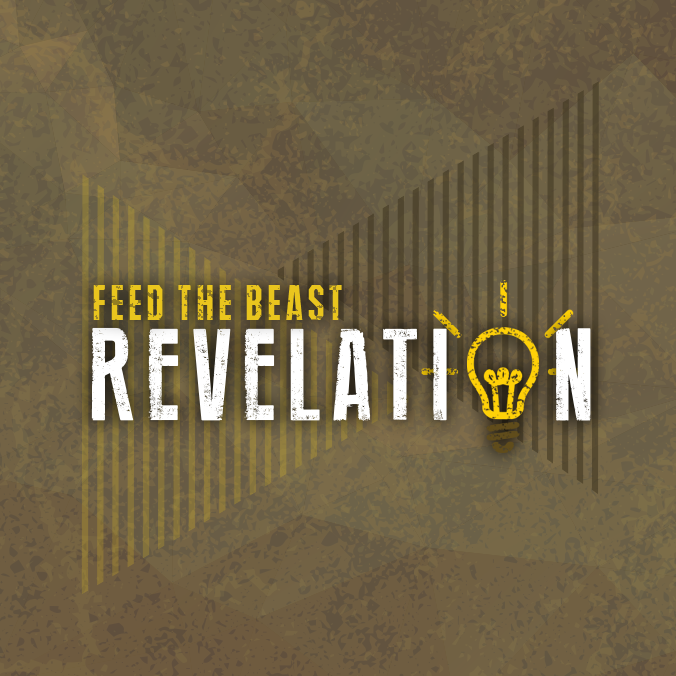 FTB Revelation 3.2.0