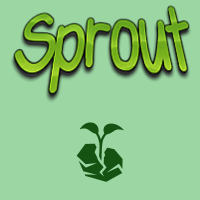 Sprout 0.11.0